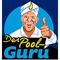 Der Pool-Guru